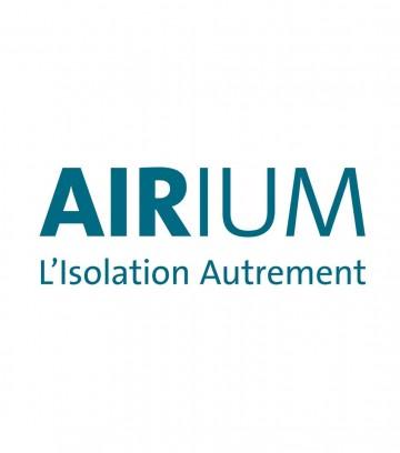 airium01